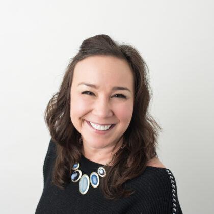 Event Staffing Agency Amanda Bridges