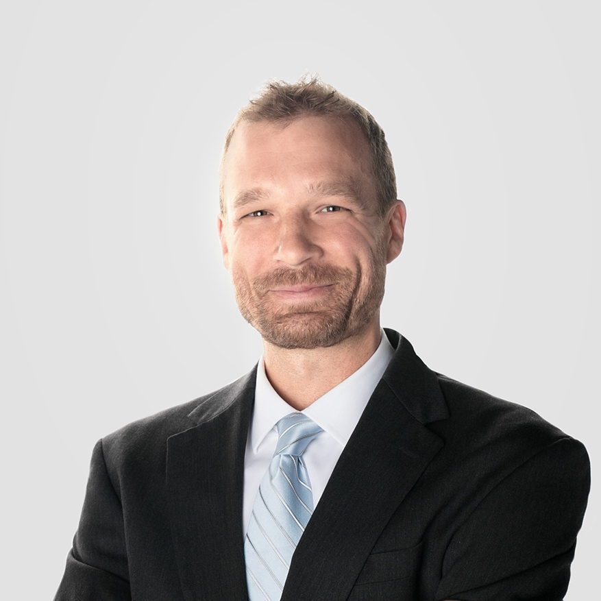 Mike Kulbeda Signature Marketing