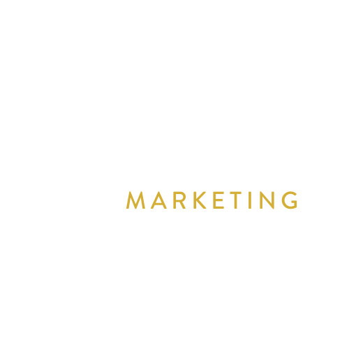 Signature Marketing, Inc.